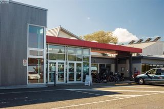 Photo 15: 22 4009 Cedar Hill Rd in VICTORIA: SE Gordon Head Row/Townhouse for sale (Saanich East)  : MLS®# 768260
