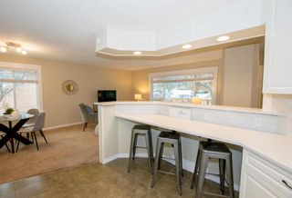 Photo 15: 246 Allan Crescent SE in Calgary: Acadia Detached for sale : MLS®# A1062297