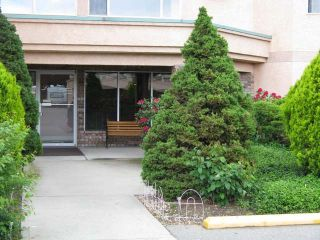 Photo 6: 8700 JUBILEE ROAD E in Summerland: Multifamily for sale (208)  : MLS®# 109756