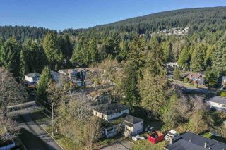 Photo 5: 1120 HAROLD Road in North Vancouver: Lynn Valley House for sale : MLS®# R2546198