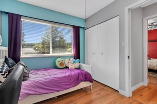 Photo 17: 1825 Cranberry Cir in : CR Willow Point House for sale (Campbell River)  : MLS®# 877608