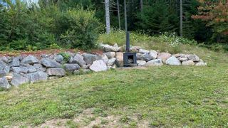 Photo 25: 415 Loon Lake Drive in Lake Paul: 404-Kings County Residential for sale (Annapolis Valley)  : MLS®# 202114160