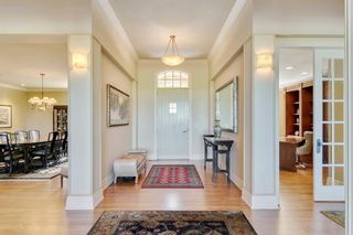 Photo 3: 21 Summit Pointe Drive: Heritage Pointe Detached for sale : MLS®# A1125549