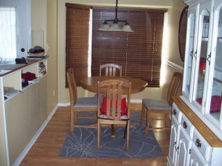 Photo 4: # 2 45234 WATSON RD in Sardis: Vedder S Watson-Promontory Condo for sale : MLS®# H1400437