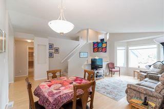 Photo 12: 30 Jean-Baptiste Lavoie Place in Winnipeg: Windsor Park Residential for sale (2G)  : MLS®# 202114449
