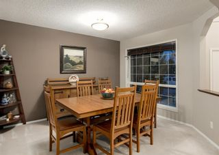 Photo 11: 85 DOUGLASVIEW Rise SE in Calgary: Douglasdale/Glen Detached for sale : MLS®# A1098776