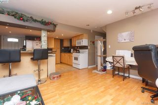 Photo 23: 10045 Cotoneaster Pl in SIDNEY: Si Sidney North-East House for sale (Sidney)  : MLS®# 832937