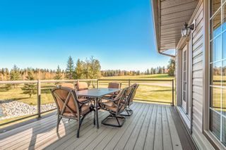 Photo 18: 32571 Rge Rd 52: Rural Mountain View County Detached for sale : MLS®# A1152209