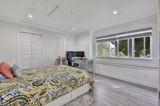 """Photo 23: 21 6116 128 Street in Surrey: Panorama Ridge Townhouse for sale in """"Panorama Plateau Gardens"""" : MLS®# R2618712"""