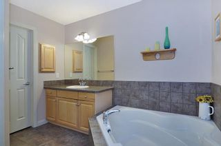 Photo 21: 128 Coventry Hills Drive NE in Calgary: Coventry Hills Detached for sale : MLS®# A1072239