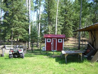 Photo 11: 18112A TOWNSHIP RD 532A: Edson Other for sale : MLS®# 24230
