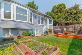 Photo 18: 656 Sumas St in VICTORIA: Vi Burnside House for sale (Victoria)  : MLS®# 767572