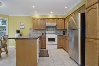 """Photo 5: 32278 ROGERS Avenue in Abbotsford: Abbotsford West House for sale in """"Fairfield Estates"""" : MLS®# R2275565"""