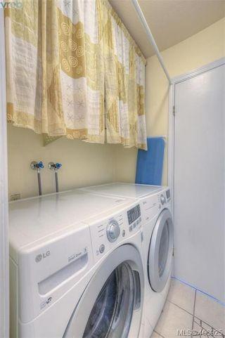 Photo 11: 13 3993 Columbine Way in VICTORIA: SW Tillicum Row/Townhouse for sale (Saanich West)  : MLS®# 808750