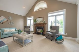 Photo 20: 19 PRINCE OF WALES Gate in London: North L Residential for sale (North)  : MLS®# 40120294