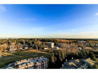 "Photo 18: 1804 13880 101ST Avenue in Surrey: Whalley Condo for sale in ""Odyssey Tower"" (North Surrey)  : MLS®# F1430660"