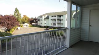 """Photo 11: 218 31850 UNION Avenue in Abbotsford: Abbotsford West Condo for sale in """"FERNWOOD MANOR"""" : MLS®# R2625573"""