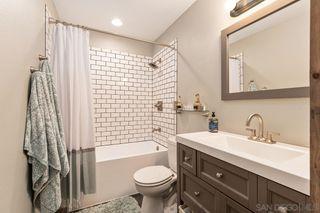 Photo 15: ENCINITAS Condo for sale : 4 bedrooms : 240 Countryhaven Rd