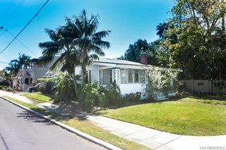 Photo 3: NORTH PARK House for sale : 2 bedrooms : 3443 Louisiana St in San Diego