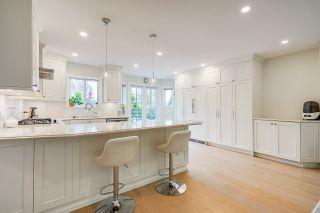 Photo 6: 634 THURSTON Terrace in Port Moody: North Shore Pt Moody House for sale : MLS®# R2509986
