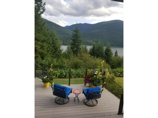 Photo 15: 5930 STAFFORD ROAD in Nelson: House for sale : MLS®# 2461427