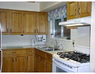 "Photo 4: 11728 N WILDWOOD Crescent in Pitt_Meadows: South Meadows House for sale in ""WILDWOOD PARK"" (Pitt Meadows)  : MLS®# V677338"