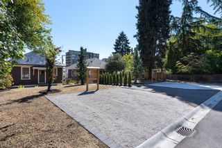 Photo 36: 219 MANITOBA Street in New Westminster: Queens Park House for sale : MLS®# R2616005