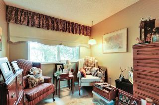 Photo 15: 7358 CAPISTRANO DRIVE in Burnaby: Montecito Townhouse for sale (Burnaby North)  : MLS®# R2024241