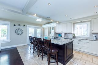Photo 11: 5917 Greensboro Drive in Mississauga: Central Erin Mills House (2-Storey) for sale : MLS®# W4588271