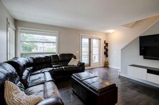 Photo 19: 35 ASPEN HILLS Green SW in Calgary: Aspen Woods Row/Townhouse for sale : MLS®# A1033284