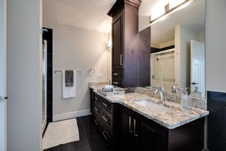 Photo 34: 1071 CONNELLY Way SW in Edmonton: Zone 55 House for sale : MLS®# E4248685