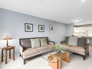 """Photo 8: 216 2559 PARKVIEW Lane in Port Coquitlam: Central Pt Coquitlam Condo for sale in """"THE CRESCENT"""" : MLS®# R2156465"""