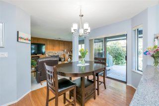 "Photo 18: 2218 129B Street in Surrey: Crescent Bch Ocean Pk. House for sale in ""OCEAN PARK TERRACE"" (South Surrey White Rock)  : MLS®# R2550498"