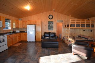 Photo 24: 135 JIMS BOULDER Road in North Range: 401-Digby County Residential for sale (Annapolis Valley)  : MLS®# 202121296