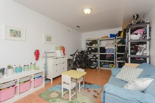 """Photo 18: 10689 SANTA MONICA Drive in Delta: Nordel House for sale in """"Canterbury Heights"""" (N. Delta)  : MLS®# F1432962"""