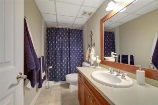 Photo 12: 3301 4036 Pritchard Drive in West Kelowna: Lake View Heights House for sale : MLS®# 10228793