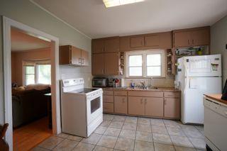 Photo 5: 117 3rd Street in Oakville: House for sale : MLS®# 202115958