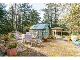 Photo 16: 782 Walfred Rd in VICTORIA: La Walfred House for sale (Langford)  : MLS®# 757520