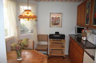 """Photo 11: 107 7001 EDEN Drive in Chilliwack: Sardis West Vedder Rd Townhouse for sale in """"Edenbank"""" (Sardis)  : MLS®# R2624887"""