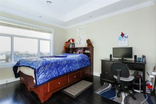 Photo 16: 1315 E 62ND Avenue in Vancouver: South Vancouver House for sale (Vancouver East)  : MLS®# R2024576