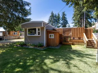 Photo 19: 2179 Fishers Dr in : Na Cedar House for sale (Nanaimo)  : MLS®# 850873