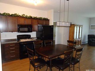 Photo 5: 104W 1300 Stockton Street in Regina: Lakeridge RG Residential for sale : MLS®# SK784396