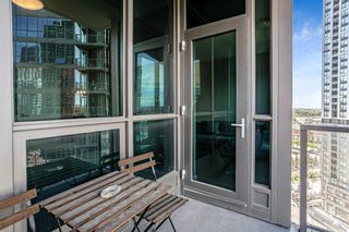 Photo 22: 1607 225 11 Avenue SE in Calgary: Beltline Apartment for sale : MLS®# A1119421