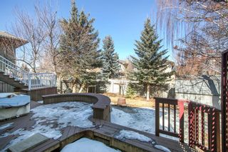 Photo 36: 112 Sun Canyon Link SE in Calgary: Sundance Detached for sale : MLS®# A1083295