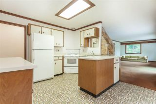 Photo 12: 49966 LOOKOUT Road in Chilliwack: Ryder Lake House for sale (Sardis)  : MLS®# R2589172