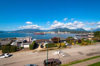 Photo 2: 402 2366 WALL Street in Vancouver: Hastings Condo for sale (Vancouver East)  : MLS®# R2624831