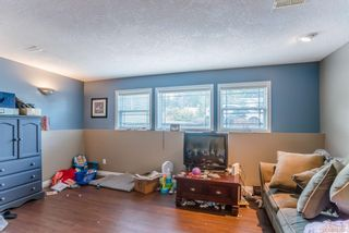 Photo 16: 985 Oliver Terr in : Du Ladysmith House for sale (Duncan)  : MLS®# 862541