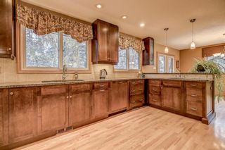 Photo 5: 3727 Underhill Place NW in Calgary: University Heights Detached for sale : MLS®# A1045664