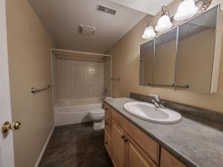 """Photo 27: 530 - 534 STUART Drive in Prince George: Spruceland Duplex for sale in """"SPRUCELAND"""" (PG City West (Zone 71))  : MLS®# R2542497"""