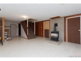 Photo 14: 3398 Hatley Dr in VICTORIA: Co Lagoon House for sale (Colwood)  : MLS®# 674855